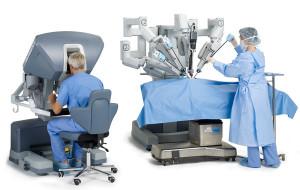 Santa Rosa Cardiac Surgeon